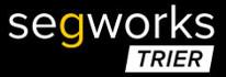 Segworks Trier